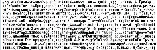 Laptopverschlüsselung01