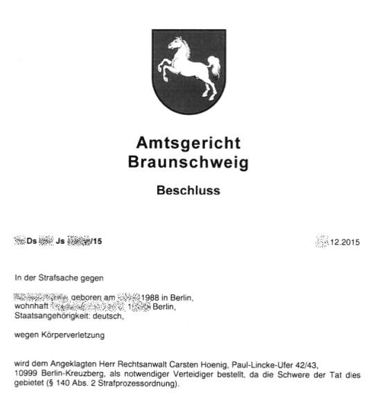 AG Braunschweig PV