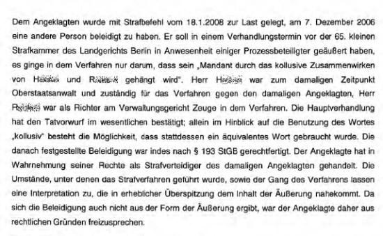 AG Tiergarten 239 Cs 360_07