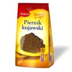 kuchen-k