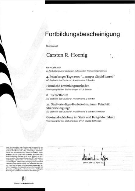 fortbildung-2007.jpg