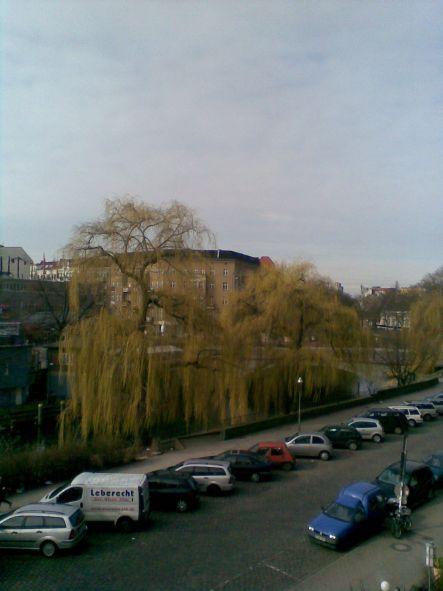 guten-morgen-berlin