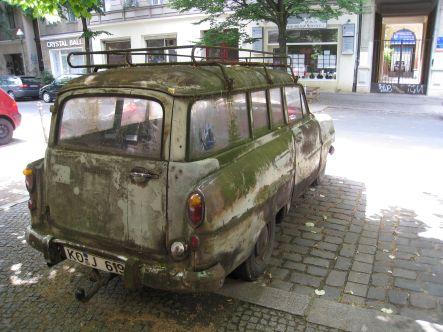 opel-caravan-443