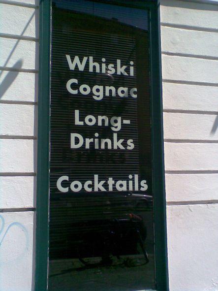 wiski