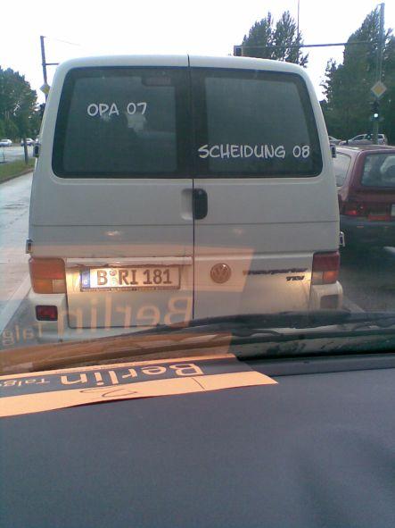 scheidung08