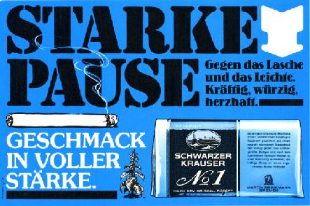 z-schwarzer_krauser