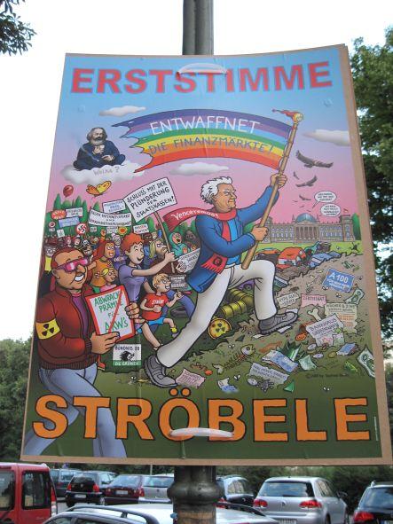 stroebele-443