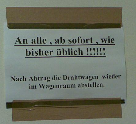 Großzügig Greenlee Drahtwagen Für Elektro Bilder - Der Schaltplan ...
