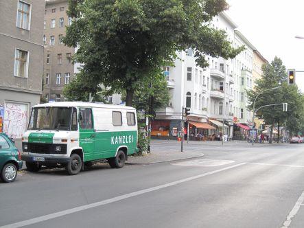 wiener-ohlauer