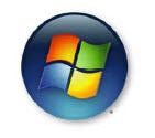 Anwaltssoftware LawFirm Upgrade mit Umsatzsteuer Umstellung, Time & Billing, Anlagenstrich, Abschriften Autodruck, Zeithonorar, Controlling u.v.m.