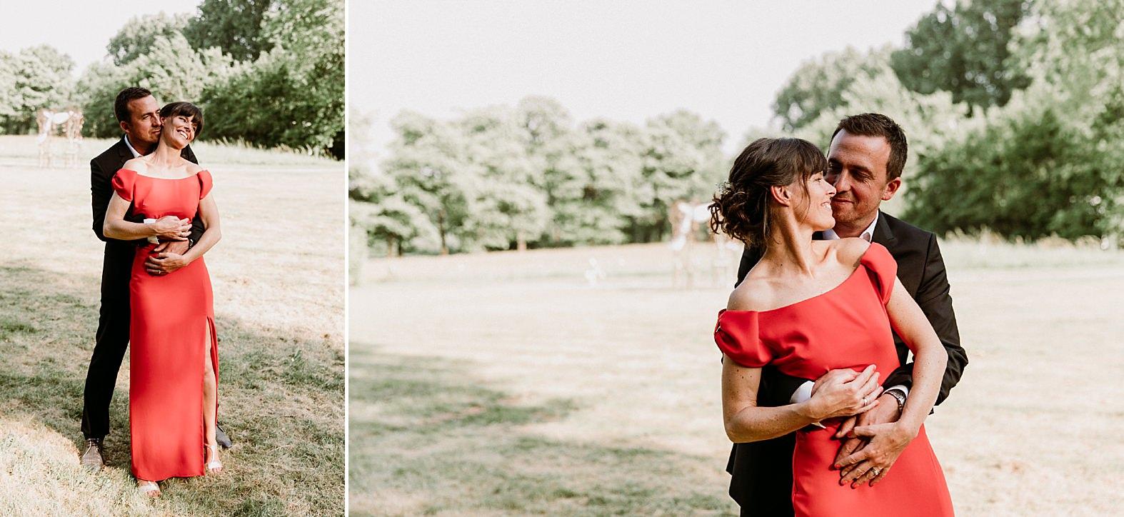 Huwelijksfotograaf-Geel-19_0057