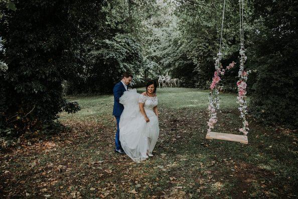 Huwelijksfotograaf-fonteinhof-19_0112
