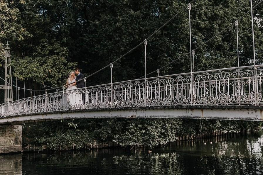 Annick&Raf_Trouw_huwelijksfotograaf_0006