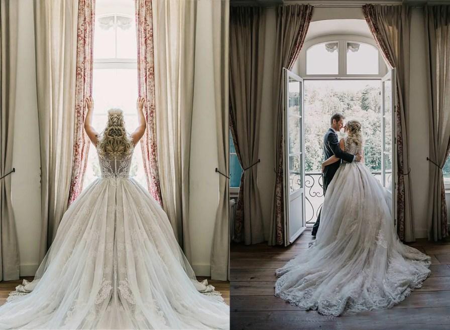 Annick&Raf_Trouw_huwelijksfotograaf_0008