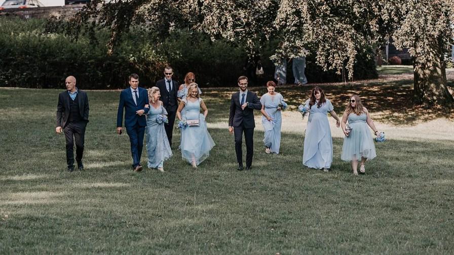 Annick&Raf_Trouw_huwelijksfotograaf_0011