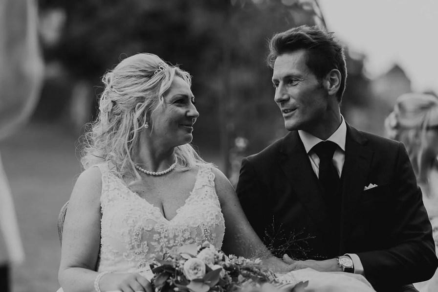 Annick&Raf_Trouw_huwelijksfotograaf_0018