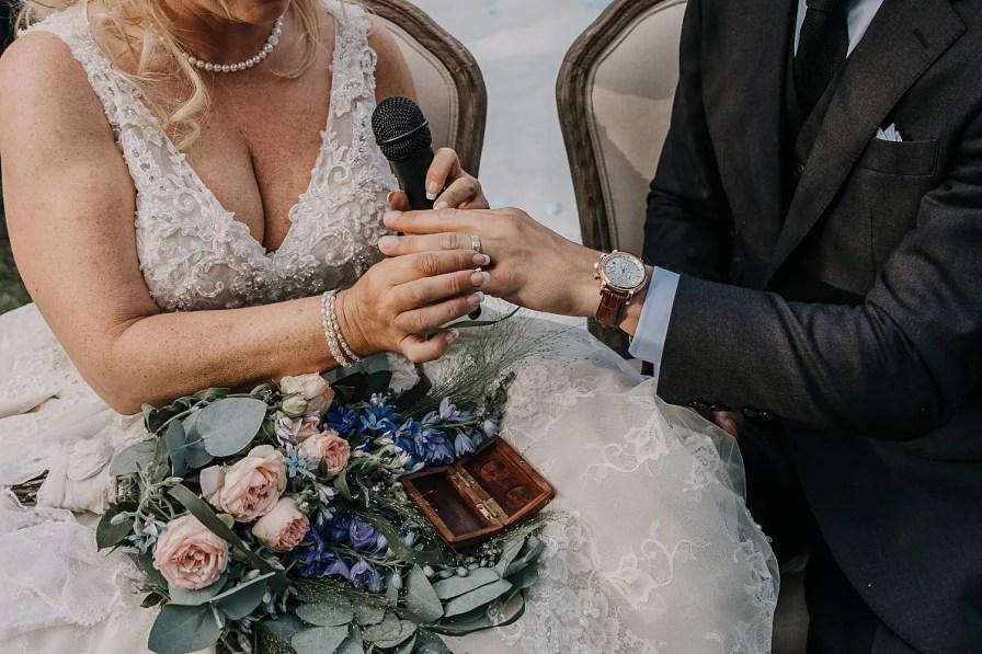 Annick&Raf_Trouw_huwelijksfotograaf_0021