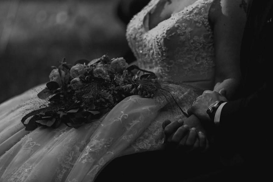 Annick&Raf_Trouw_huwelijksfotograaf_0022