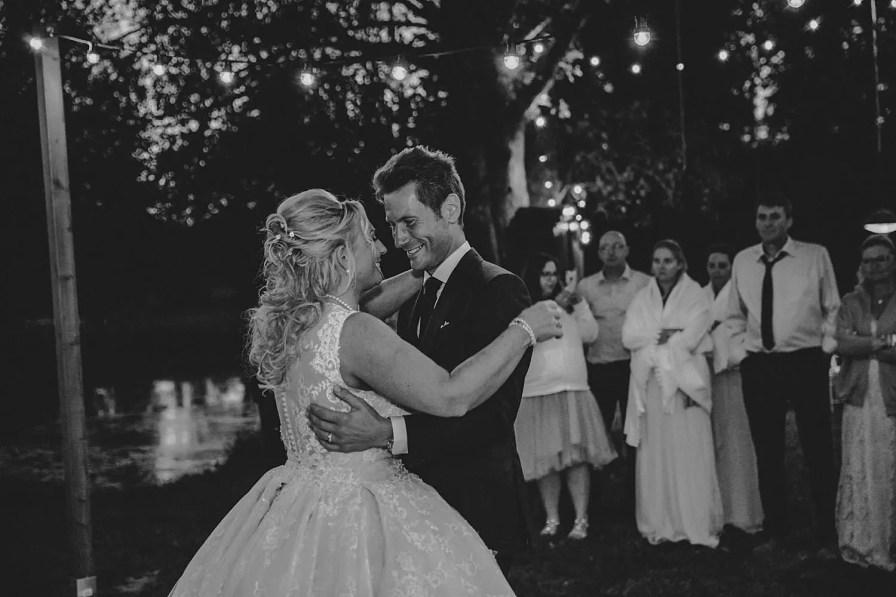 Annick&Raf_Trouw_huwelijksfotograaf_0028
