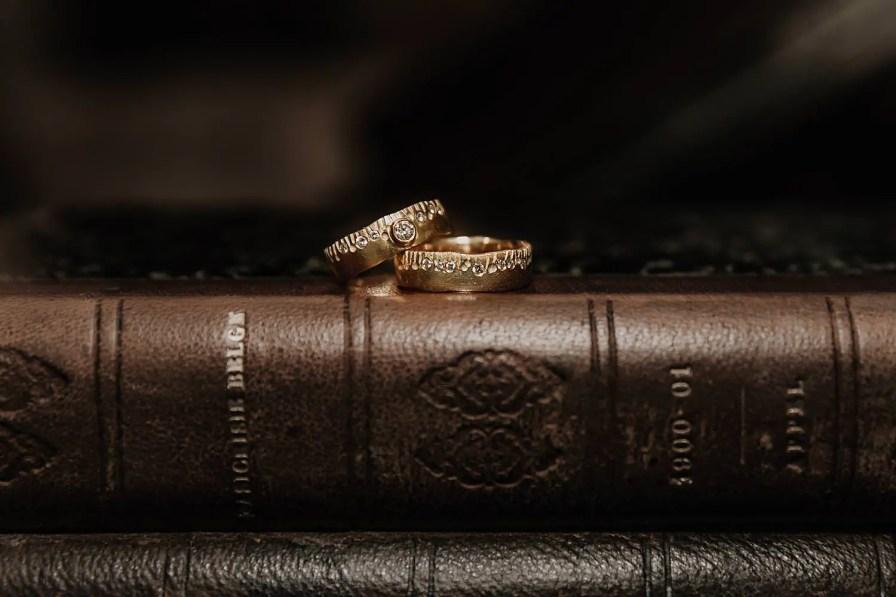 Annick&Raf_Trouw_huwelijksfotograaf_0040