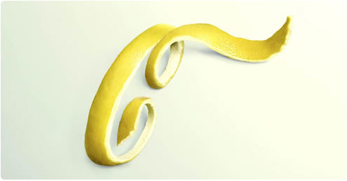 cocacola-light-limon