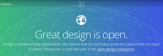 great-design-open