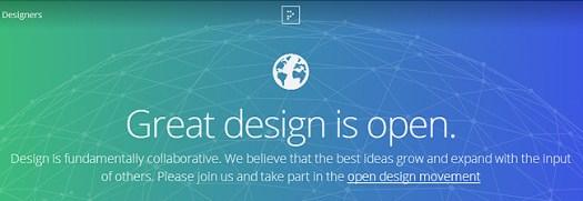 great-design-open