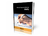 manual-php