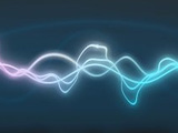brush: audiolines