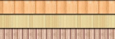 texturas-madera