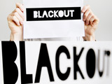 tipografia-blackout