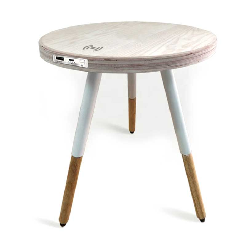 factory direct smart coffee side table