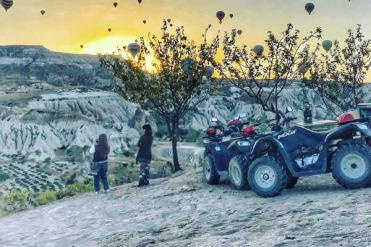 kapadokya ATV turu (7)