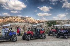 kapadokya ATV turu (8)
