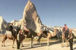 kapadokya deve safari (2)