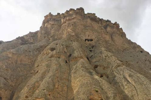 kapadokya yeşil tur (1)