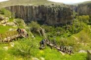 kapadokya yeşil tur (6)