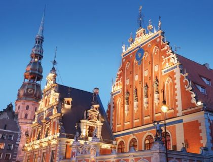 latvia_riga_House-of-Blackheads