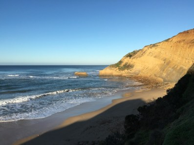 Winkie Pop Beach