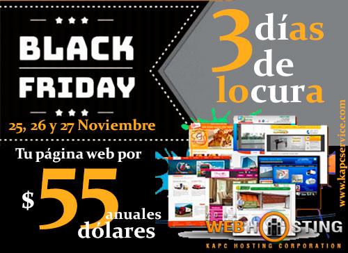 viernes_negro