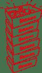 Outil Pédagogique Clé En Main Valence - les 6 sesame box kaperli