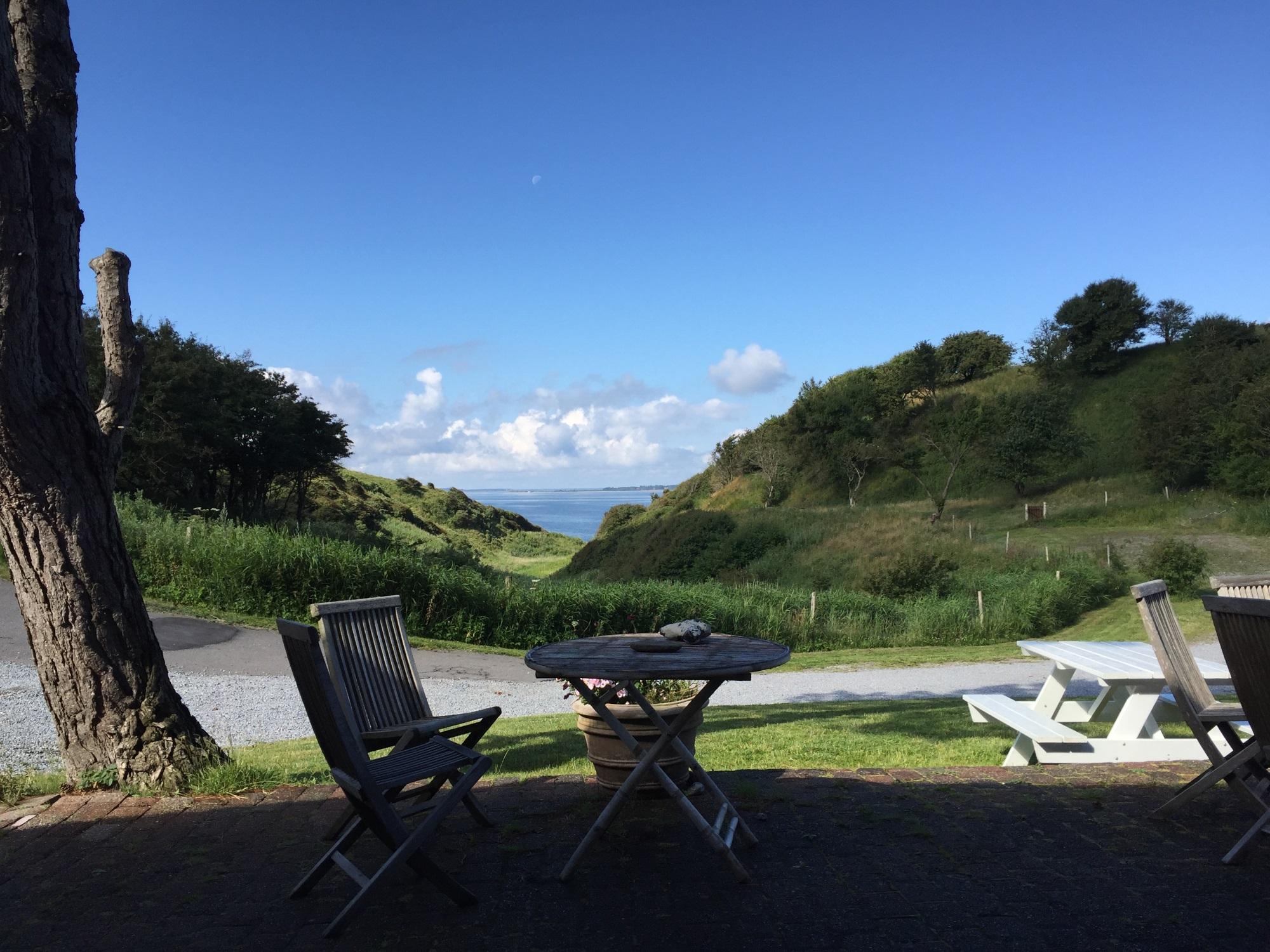 Reisetipp des Monats – Næsbydale Badehotel