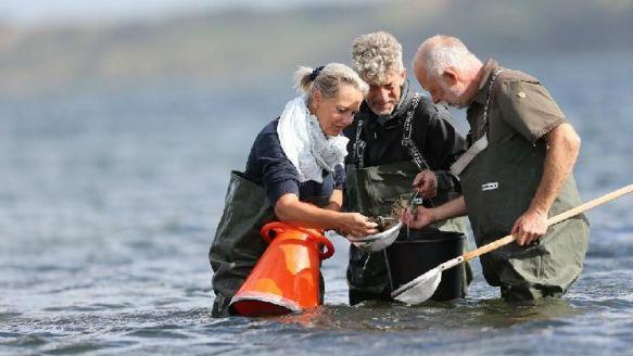Danske Smørhuller – InsiderTipps für Dänemark #21 EnjoyLimjorden