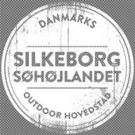 Logo Silkeborg