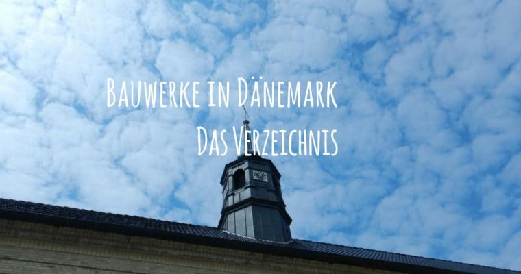 Kirche Christiansfeld