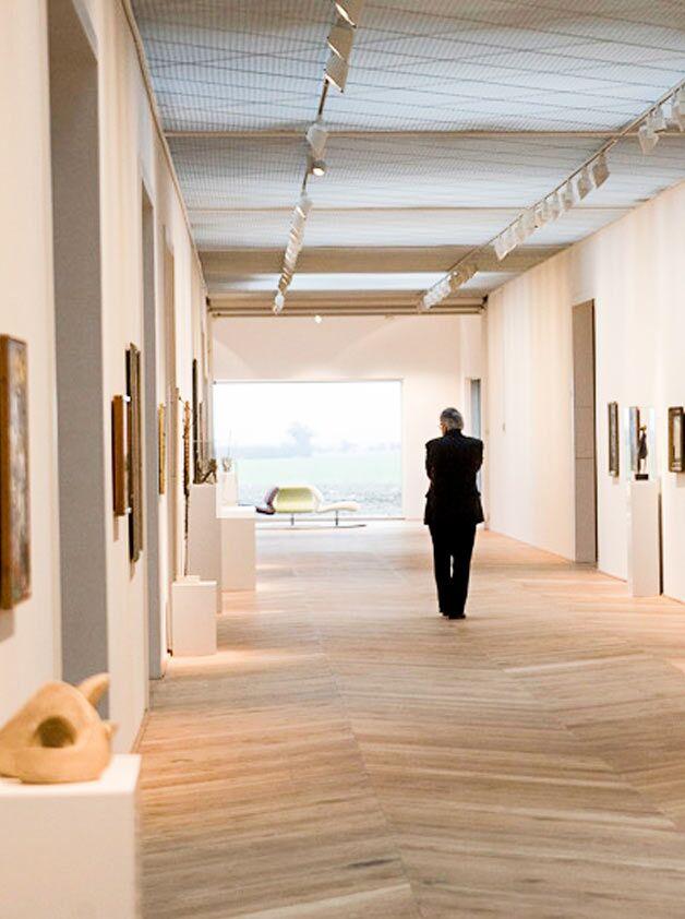 FuglsangKunstmuseum_lille