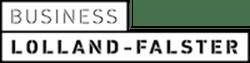 Logo BusinessLF