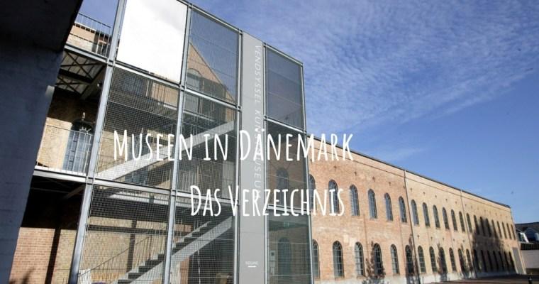 Vendsyssel Kunstmuseum