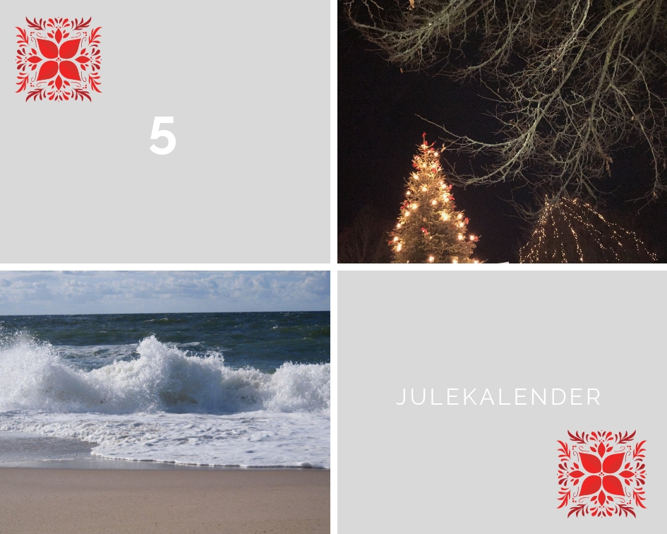 Dänische Wörter, die man zur Weihnachtszeit kennen sollte – Teil 2