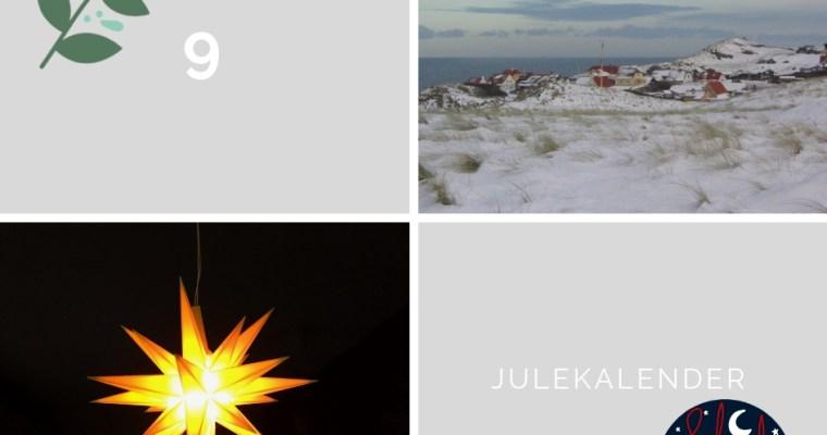 5 dänische Weihnachtsfilme